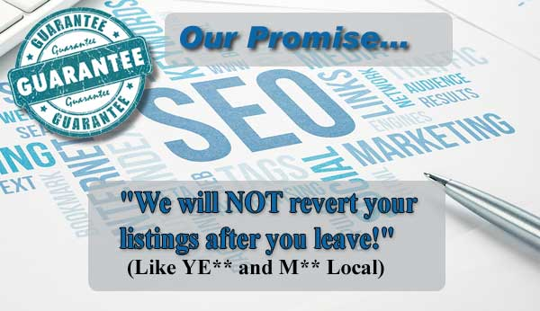 SEO-Local-Promise