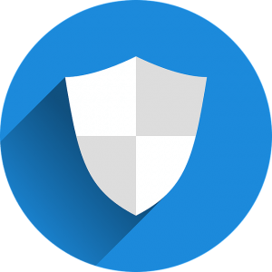 WORDPRESS MALWARE REMOVAL – THINGS TO DO AND NOT TO DO