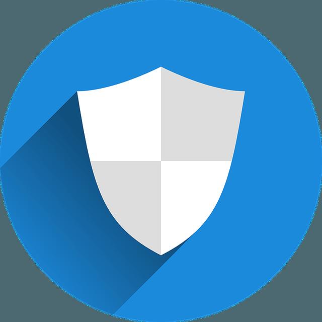 WordPress Security Myths