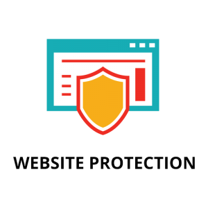 WordPress Security – 8 Things You Must Do to Protect Your Site