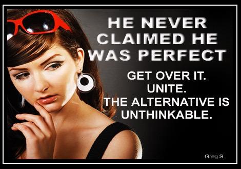 meme-woman-not-perfect