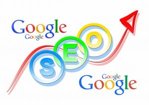 Local SEO – 4 Things You Can Do to Rank Locally