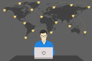 WordPress Hack Prevention