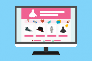 Fix Slow WooCommerce Product Pages