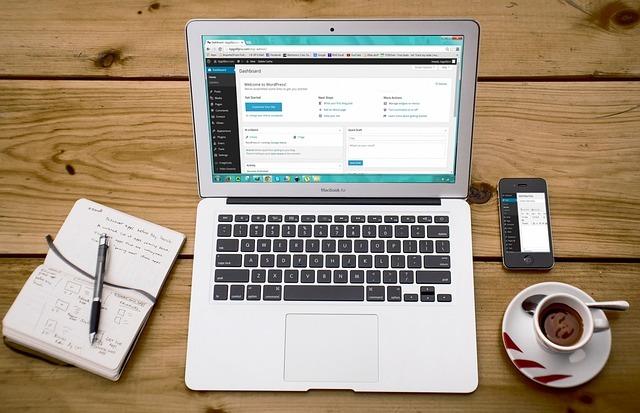 Top 7 Methods to SEO Optimize WordPress in 2018